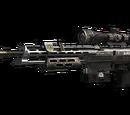 DSR-50