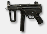 File:MP5K.png