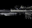 Barret M82A1