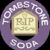 Tombstone-Soda