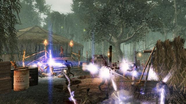 File:CODWW ZombieSwamp 3.jpg