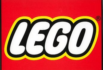 File:Lego logo The Almighty Lego Thread-s345x235-88358.jpg
