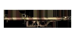 File:WW Panzerschreck.png