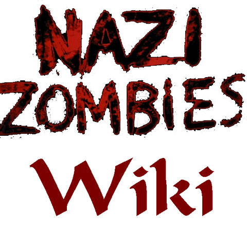 File:Nazi zombies Wiki Background.jpg