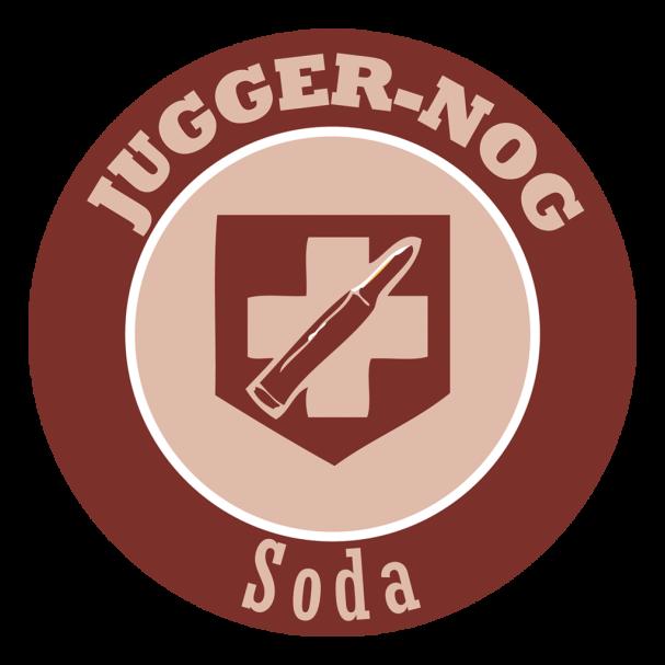 Juggernog nazi zombies plus wiki fandom powered by wikia - Papier autocollant transparent ...