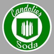 Candolier
