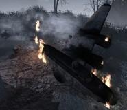 185px-Nacht Der Untoten PBY Catalina Crash