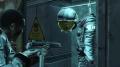 120px-Astronaut suit