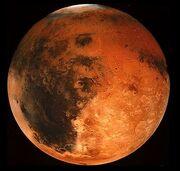Mars-planet-water-nasa
