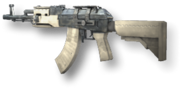 AK-47 variant 2