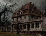 Haus der Geist