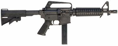 https://vignette3.wikia.nocookie.net/nazizombiesplus/images/b/b1/400px-Colt-9mm--SMG.jpg/revision/latest?cb=20110425134833