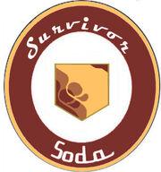 Survivor Soda