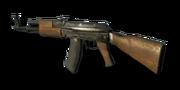 AK-47 variant 1