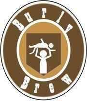 Burly Breww