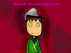 Dead Redemption1
