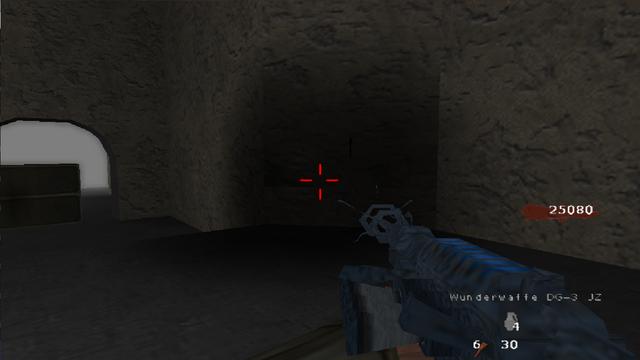 File:Wunderwaffe DG-3 JZ.png