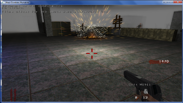 File:Grenade exploding.png