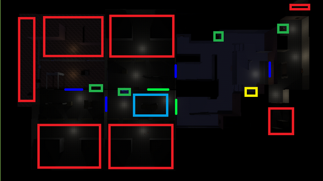 File:Warehouse Layout.png