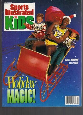 File:SI For Kids - December 1989.jpg