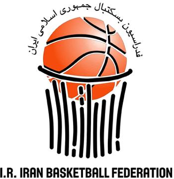File:IranianSuperLeagueBasketball.png