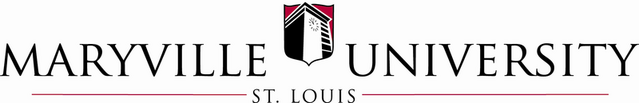 File:Maryville University Logo.png