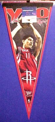 File:Yao Ming Houston Rockets.jpg