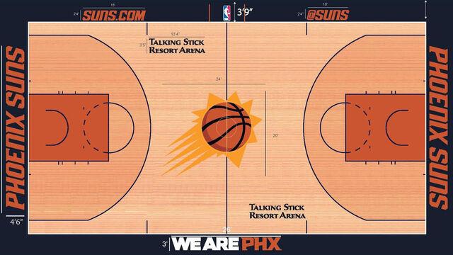 File:Phoenix Suns home court design 2015-16.jpg