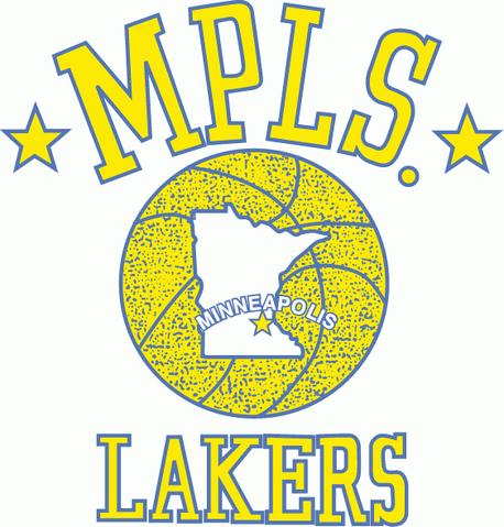 File:Minneapolis Lakers logo.png