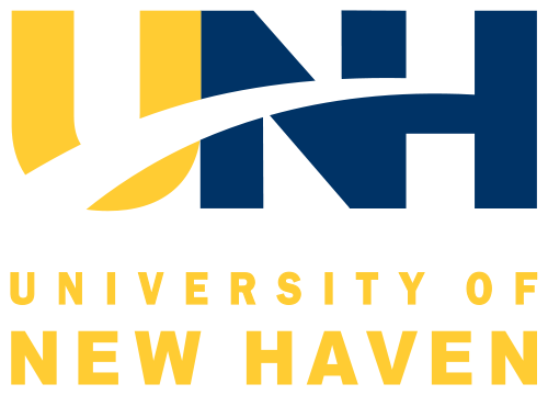 File:University of New Haven.png