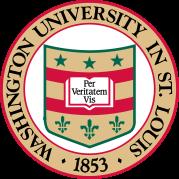 File:Washington University in St. Louis.png