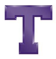 File:Tarleton State Texans.jpg