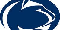 Penn State - Berks Lions