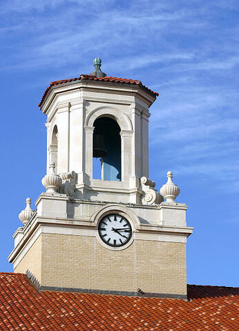 File:Texas A&M University–Kingsville.jpg
