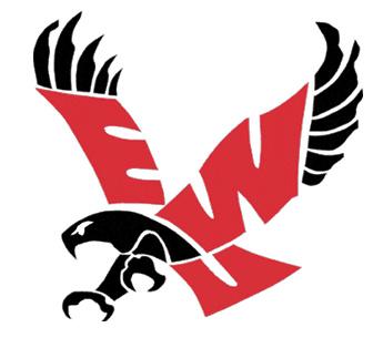 File:Eastern Washington Eagles.jpg