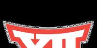 Big Twelve Conference