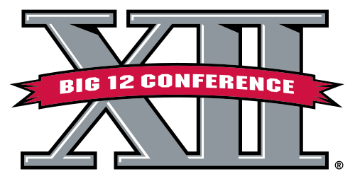 File:Big Twelve Conference.png