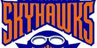 Tennessee - Martin Skyhawks