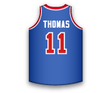 File:Isiah Thomas dark jersey Pistons.png