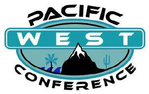 File:Pacific West Conference.jpg
