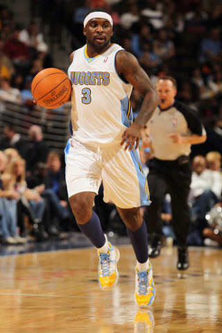 File:Ty Lawson New York Knicks v Denver Nuggets SyW4r9kkxVtl.jpg