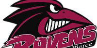 Franklin Pierce Ravens