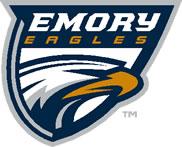 File:Emory Eagles.jpg