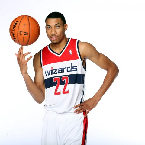 File:Hi-res-182104388-otto-porter-jr-of-the-washington-wizards-poses-for-a crop exact.jpg