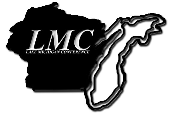 File:Lake Michigan Conference.jpg