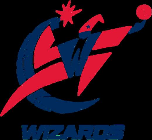 File:Washington Wizards.png