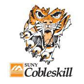 File:SUNY Cobleskill.jpg