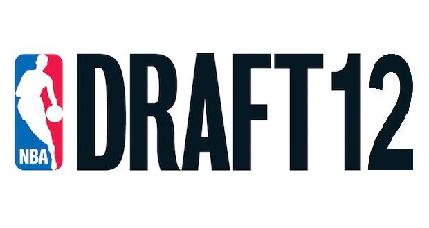 File:2012 NBA Draft logo.jpeg