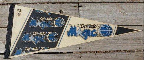 File:1990s Orlando Magic Pennant.jpg