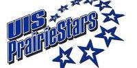 Illinois - Springfield Prairie Stars